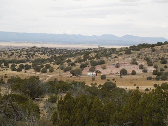 Residential - Paulden, AZ (photo 1)
