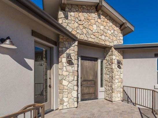 Other - See Remarks, Site Built Single Family - Prescott, AZ (photo 1)