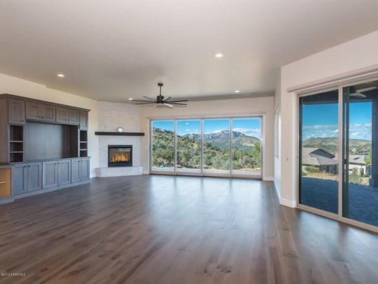 Other - See Remarks, Site Built Single Family - Prescott, AZ (photo 4)