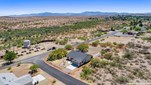 Contemporary, Site Built Single Family - Mayer, AZ (photo 1)