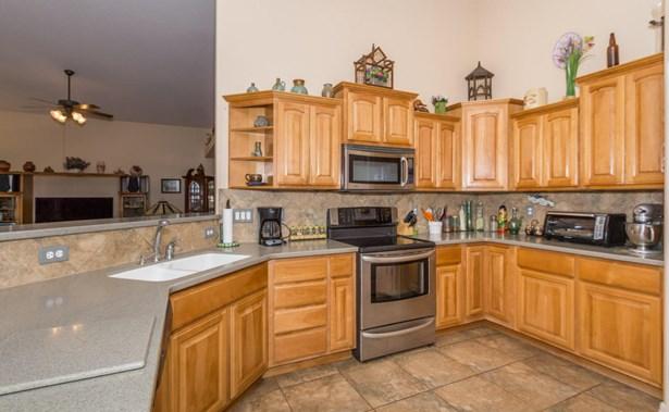 Site Built Single Family - Prescott Valley, AZ (photo 5)
