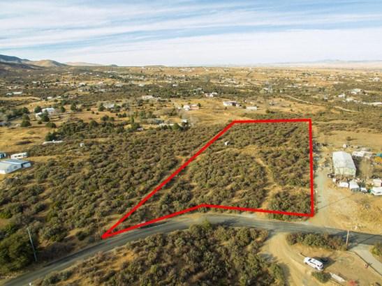 Residential - Dewey-Humboldt, AZ (photo 1)