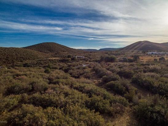 Residential - Dewey-Humboldt, AZ (photo 4)