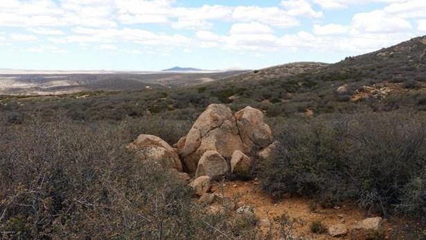 Residential - Dewey-Humboldt, AZ (photo 5)