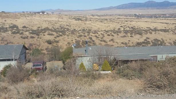Double Wide, Mfg/Mobile - Dewey-Humboldt, AZ (photo 2)