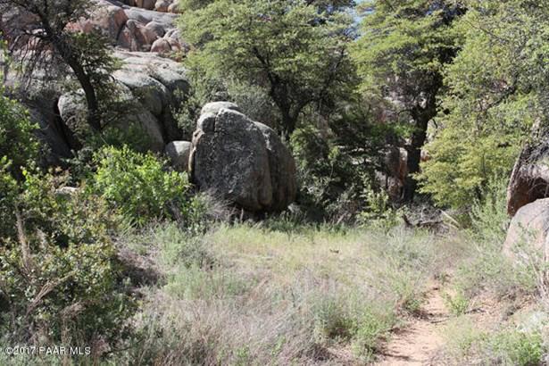 Residential - Prescott, AZ (photo 4)