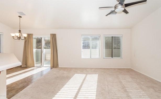 Cottage, Site Built Single Family - Prescott, AZ (photo 4)