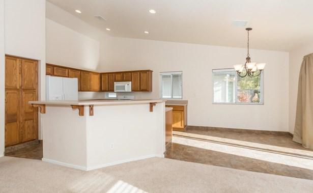 Cottage, Site Built Single Family - Prescott, AZ (photo 5)