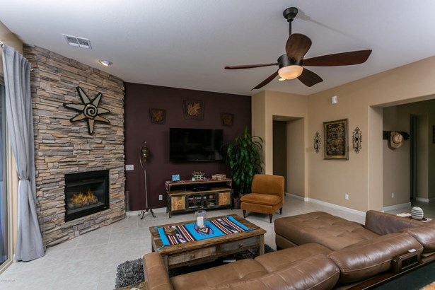 Ranch, Site Built Single Family - Prescott, AZ (photo 3)