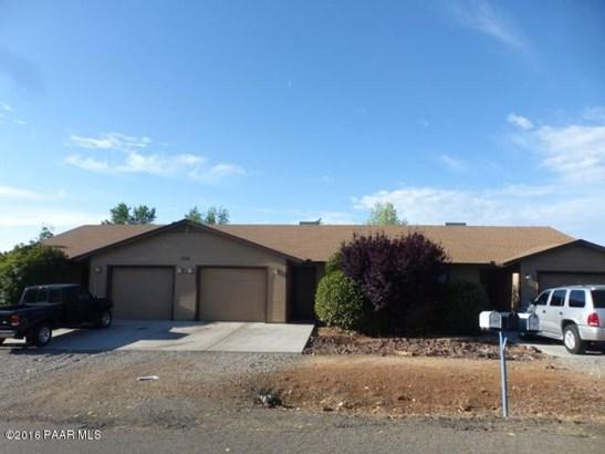Multi-Family - Prescott Valley, AZ (photo 1)