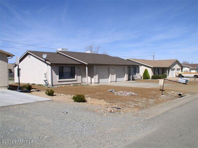 Multi-Family - Prescott Valley, AZ (photo 3)
