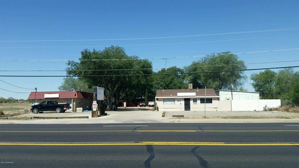 Multi-Family - Chino Valley, AZ