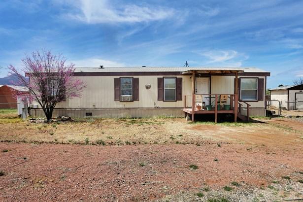 Mobile Home, Manufactured - Camp Verde, AZ
