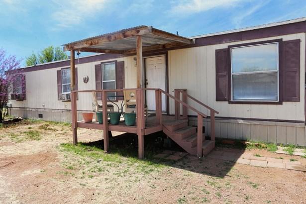 Mobile Home, Manufactured - Camp Verde, AZ (photo 2)