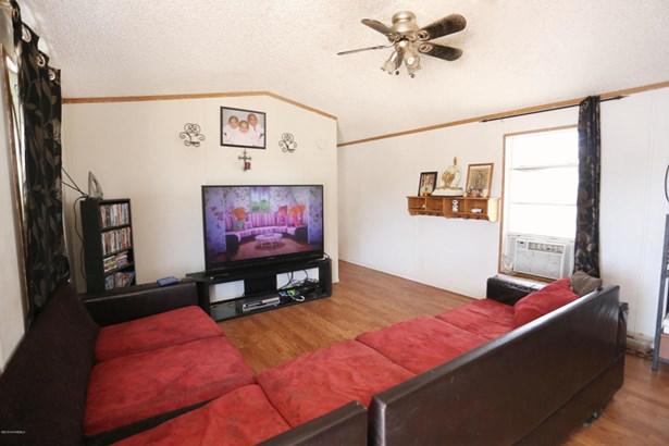 Mobile Home, Manufactured - Camp Verde, AZ (photo 3)