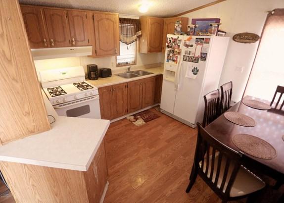 Mobile Home, Manufactured - Camp Verde, AZ (photo 5)