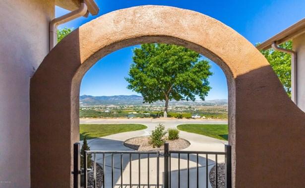 Ranch, Site Built Single Family - Dewey-Humboldt, AZ (photo 2)