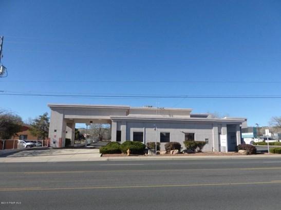 Other - Prescott, AZ (photo 1)