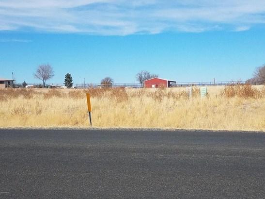 Multi-Family - Chino Valley, AZ (photo 3)