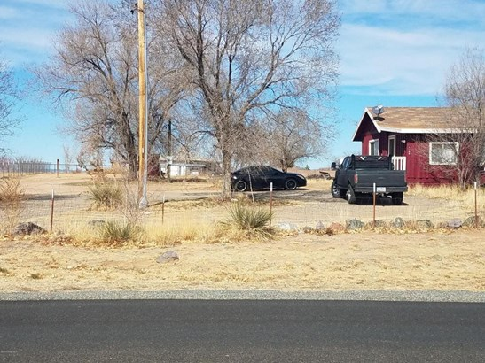 Multi-Family - Chino Valley, AZ (photo 4)