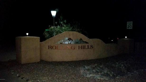 Residential - Kirkland, AZ (photo 1)