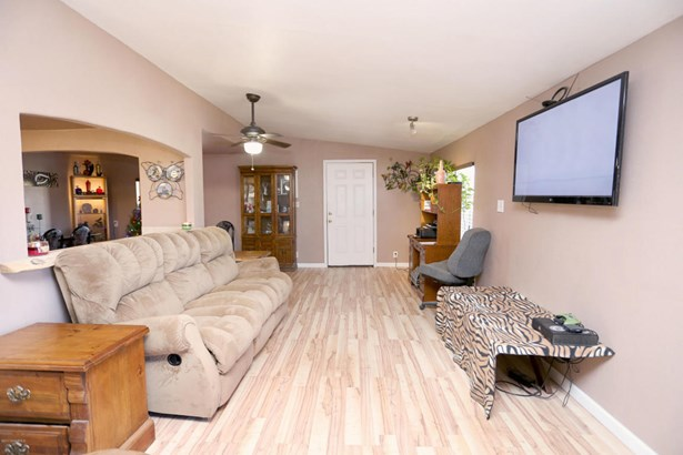 Manufactured Home, Manufactured - Cottonwood, AZ (photo 4)