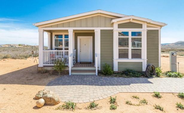 Ranch,Modular, Mfg/Mobile - Dewey-Humboldt, AZ (photo 1)