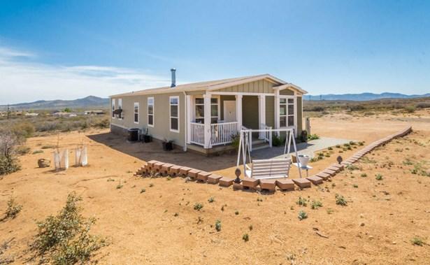Ranch,Modular, Mfg/Mobile - Dewey-Humboldt, AZ (photo 2)