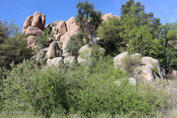 Residential - Prescott, AZ (photo 3)