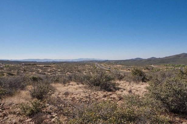 Residential - Mayer, AZ (photo 2)