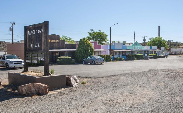 Residential - Mayer, AZ (photo 5)