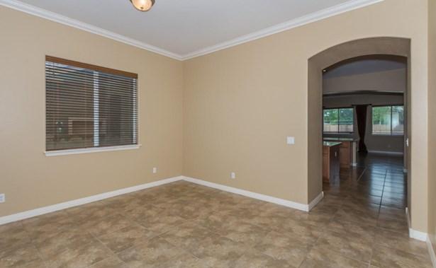 Site Built Single Family - Dewey-Humboldt, AZ (photo 3)