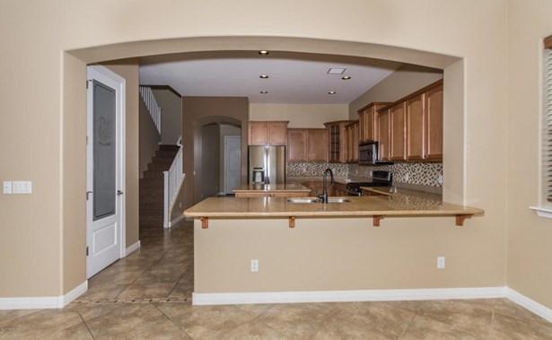 Site Built Single Family - Dewey-Humboldt, AZ (photo 4)