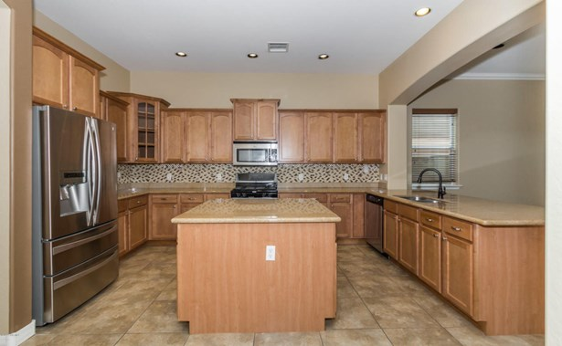 Site Built Single Family - Dewey-Humboldt, AZ (photo 5)