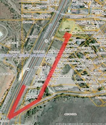 Commercial/Industrial - Dewey-Humboldt, AZ (photo 2)