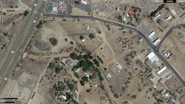 Commercial/Industrial - Dewey-Humboldt, AZ (photo 3)