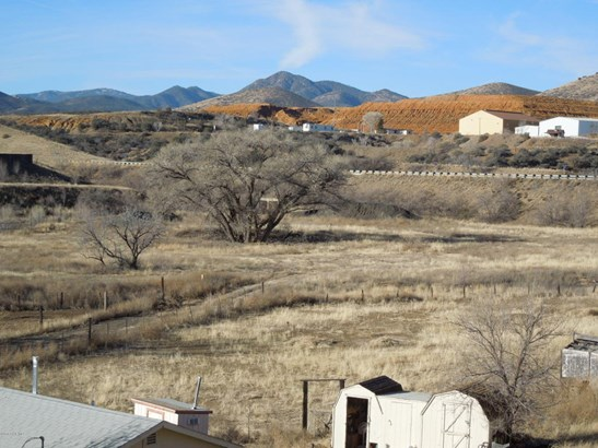 Commercial/Industrial - Dewey-Humboldt, AZ (photo 4)