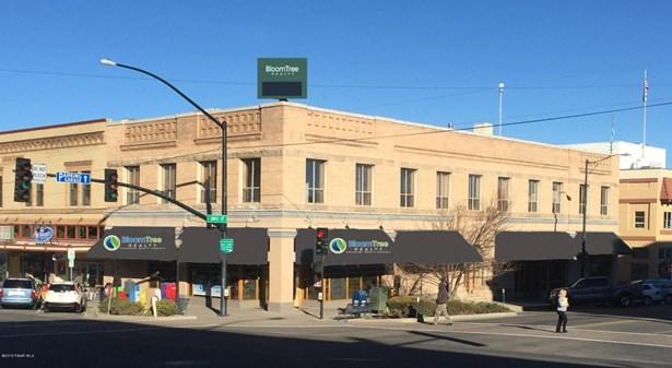 Retail - Prescott, AZ (photo 1)