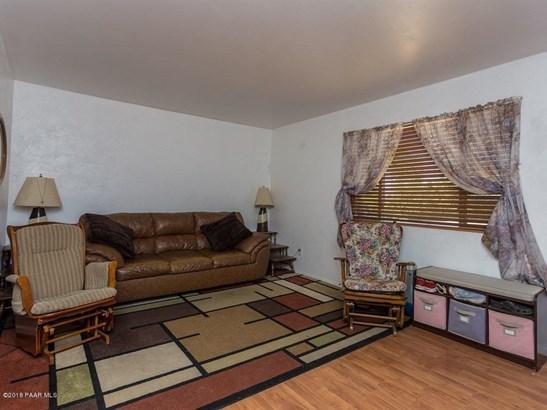 Multi-Level, Site Built Single Family - Prescott Valley, AZ (photo 3)