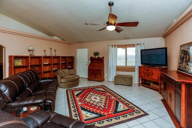 Contemporary, Site Built Single Family - Paulden, AZ (photo 4)