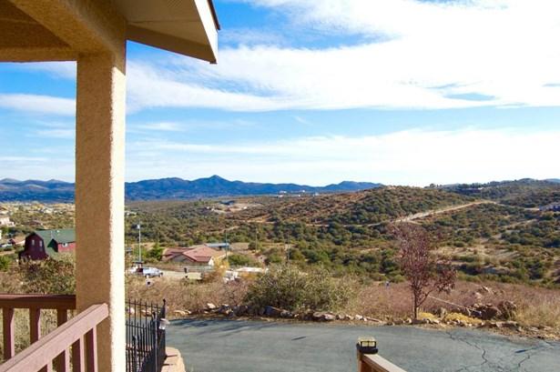 Mfg/Mobile, Triple Wide - Dewey-Humboldt, AZ (photo 3)