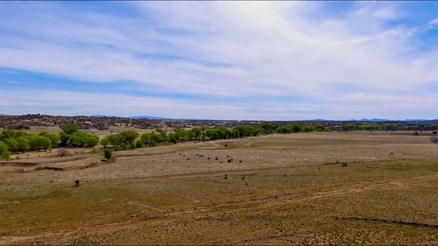 Residential - Prescott, AZ (photo 5)