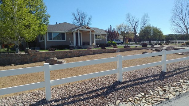 Other - See Remarks, Site Built Single Family - Prescott, AZ (photo 3)