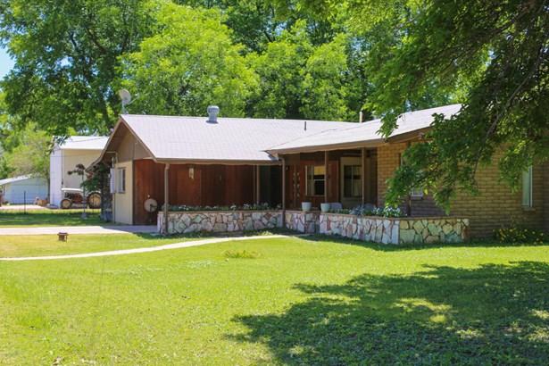 Single Family Residence, Ranch - Camp Verde, AZ (photo 2)