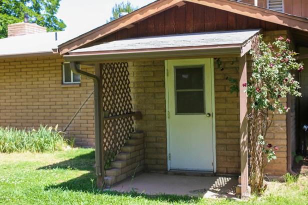 Single Family Residence, Ranch - Camp Verde, AZ (photo 5)