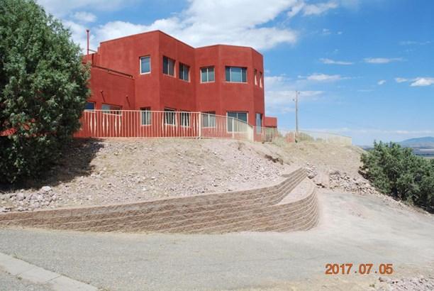 Santa Fe/Pueblo, Site Built Single Family - Chino Valley, AZ (photo 4)