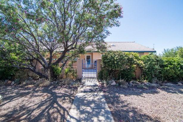 Ranch, Site Built Single Family - Prescott Valley, AZ (photo 3)