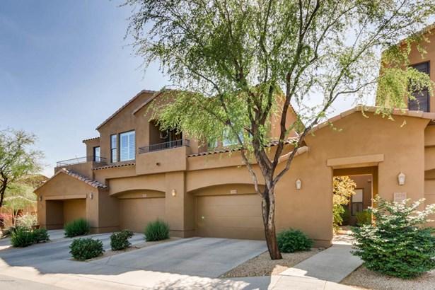 Condominium, Contemporary,Multi-Level - Scottsdale, AZ (photo 1)