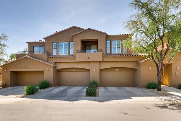 Condominium, Contemporary,Multi-Level - Scottsdale, AZ (photo 2)