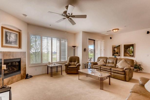 Condominium, Contemporary,Multi-Level - Scottsdale, AZ (photo 5)